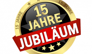15-jahre-syber